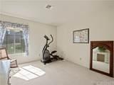 5749 Redwood Avenue - Photo 25