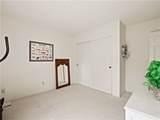 5749 Redwood Avenue - Photo 26