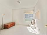 5749 Redwood Avenue - Photo 27