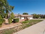 5749 Redwood Avenue - Photo 30