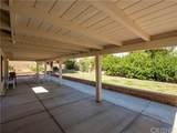 5749 Redwood Avenue - Photo 32