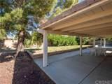 5749 Redwood Avenue - Photo 35