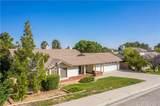 5749 Redwood Avenue - Photo 37