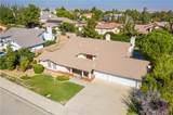 5749 Redwood Avenue - Photo 39