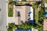 5749 Redwood Avenue - Photo 40