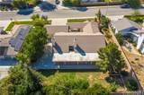 5749 Redwood Avenue - Photo 42