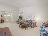 5749 Redwood Avenue - Photo 6
