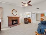 5749 Redwood Avenue - Photo 8