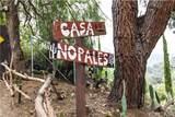 1630 Old Topanga Canyon Road - Photo 4