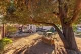 10514 Andora Avenue - Photo 38