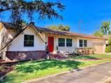8736 Huntington Drive - Photo 1