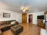 8736 Huntington Drive - Photo 11