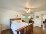 8736 Huntington Drive - Photo 16