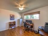 8736 Huntington Drive - Photo 17