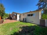 8736 Huntington Drive - Photo 25