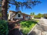 8736 Huntington Drive - Photo 26
