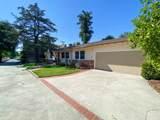 8736 Huntington Drive - Photo 27