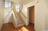 11530 Dearborn Court - Photo 4