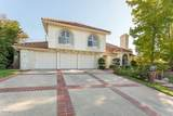 5540 Bromely Drive - Photo 4
