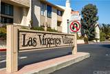 26322 Plata Lane - Photo 1