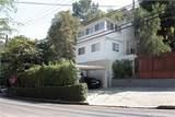 8606 Wonderland Avenue - Photo 1