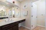 27912 Beacon Street - Photo 20