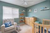27912 Beacon Street - Photo 22