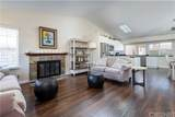 27912 Beacon Street - Photo 5