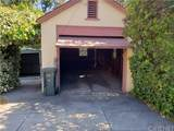 264 Bellevue Drive - Photo 9