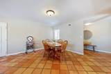 821 Moffatt Circle - Photo 7
