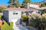 4323 El Prieto Road - Photo 1