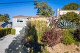 4323 El Prieto Road - Photo 8