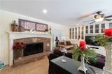 26981 Santa Clarita Road - Photo 20