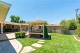 26981 Santa Clarita Road - Photo 39