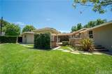 26981 Santa Clarita Road - Photo 40