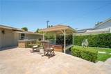 26981 Santa Clarita Road - Photo 43
