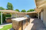 26981 Santa Clarita Road - Photo 44