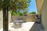 26981 Santa Clarita Road - Photo 45