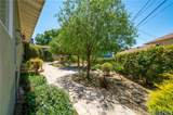 26981 Santa Clarita Road - Photo 46