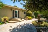 26981 Santa Clarita Road - Photo 47