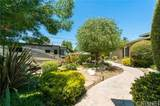 26981 Santa Clarita Road - Photo 48