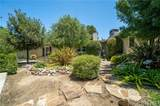 26981 Santa Clarita Road - Photo 49