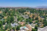 26981 Santa Clarita Road - Photo 60