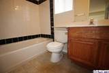 43745 Nicole Street - Photo 11
