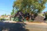 8047 Mcgroarty Street - Photo 3