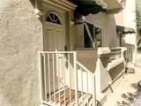 13620 Valerio Street - Photo 2