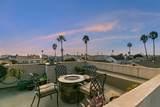 144 Pasadena Avenue - Photo 40