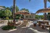 32926 Crown Valley Road - Photo 40
