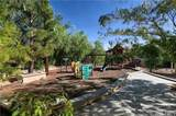 32926 Crown Valley Road - Photo 42