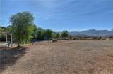 32926 Crown Valley Road - Photo 43
